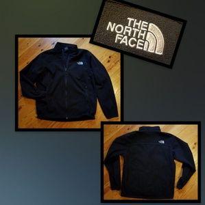 Mens The North Face Jacket
